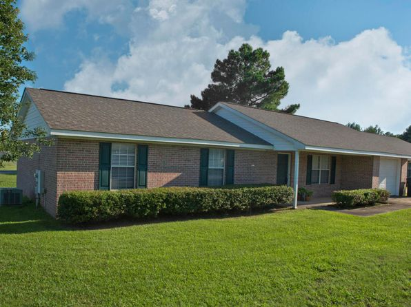 3 bed 2 bath Single Family at 1133 Temple Cir Alexander City, AL, 35010 is for sale at 89k - 1 of 5