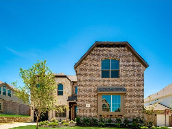 4 bed 4 bath Single Family at 8107 Fenwick Ct Sachse, TX, 75048 is for sale at 509k - 1 of 29