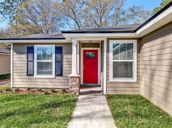 4 bed 2 bath Single Family at 6918 Loris Ln Jacksonville, FL, 32222 is for sale at 175k - 1 of 4