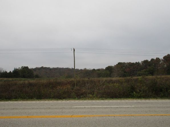 null bed null bath Vacant Land at  Hwy 412 Huntsville, AR, 72740 is for sale at 561k - 1 of 2