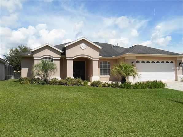 3 bed 2 bath Single Family at 5130 Abbonmarsh Cir Brooksville, FL, 34604 is for sale at 255k - 1 of 25