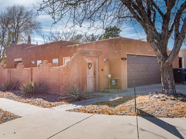 2 bed 2 bath Single Family at 6100 Mustang Ln NW Albuquerque, NM, 87120 is for sale at 165k - 1 of 27