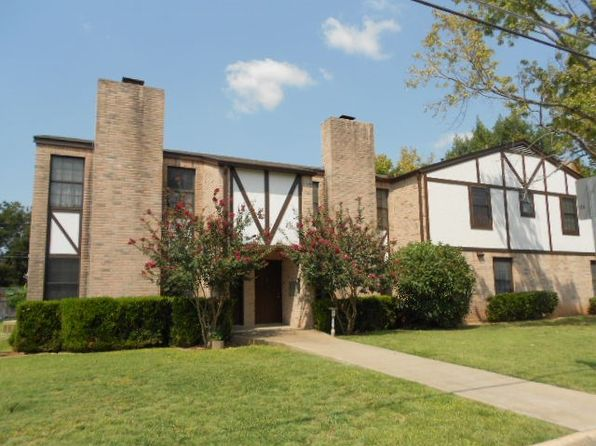 8 bed 8 bath Single Family at 119 Frederick Rd Fredericksburg, TX, 78624 is for sale at 600k - 1 of 3