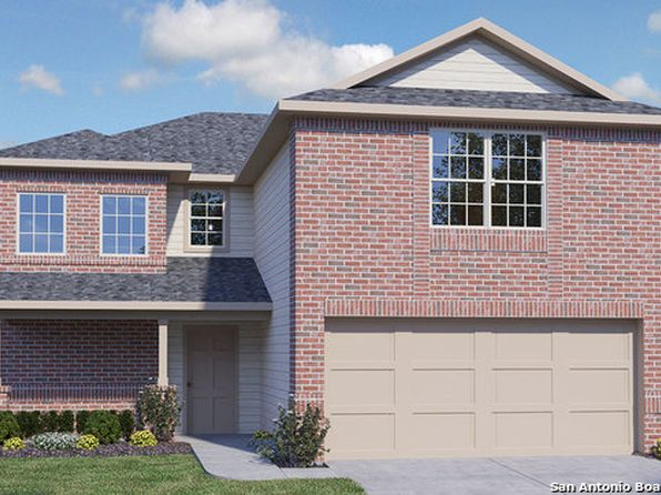 3 bed 3 bath Single Family at 11743 Verdis Vly San Antonio, TX, 78245 is for sale at 205k - 1 of 4