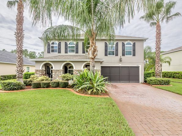 4 bed 4 bath Single Family at 3920 Sunset Cove Dr Port Orange, FL, 32129 is for sale at 360k - 1 of 54
