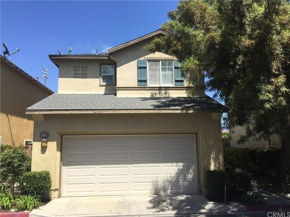 3 bed 3 bath Single Family at 2873 N Santa Fe Pl Orange, CA, 92865 is for sale at 569k - 1 of 34