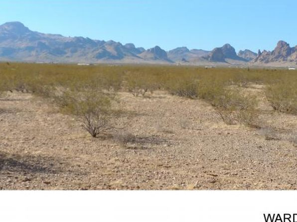 null bed null bath Vacant Land at 3353 Opal Rd Golden Valley, AZ, 86413 is for sale at 5k - 1 of 3