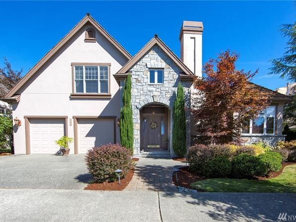 4 bed 4 bath Single Family at 7132 Laurel Ave SE Snoqualmie, WA, 98065 is for sale at 1.18m - 1 of 25