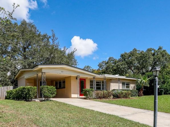 2 bed 1 bath Single Family at 825 N Waterview Dr Clermont, FL, 34711 is for sale at 135k - 1 of 26