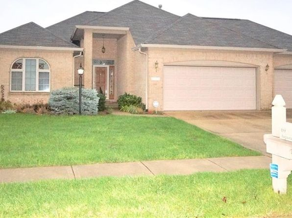 2 bed 2 bath Condo at 69 Augusta Dr Brownsburg, IN, 46112 is for sale at 235k - 1 of 11