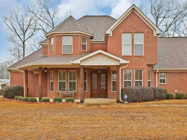 5 bed 4 bath Single Family at 105 GRANDE OAKS DR TERRY, MS, 39170 is for sale at 290k - 1 of 40