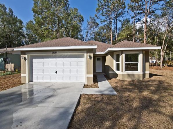 3 bed 2 bath Single Family at 26251 Sleepy Hollow St Sorrento, FL, 32776 is for sale at 217k - 1 of 15