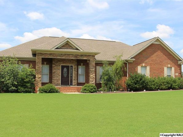 3 bed 2 bath Single Family at 14735 Birchbark St Athens, AL, 35613 is for sale at 198k - 1 of 29