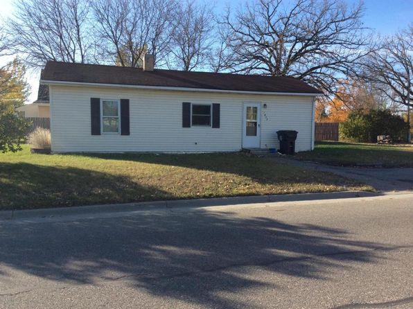 2 bed 1 bath Single Family at 1903 Park Ave NW Bemidji, MN, 56601 is for sale at 36k - google static map