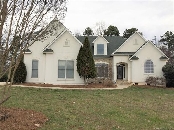4 bed 4 bath Single Family at 112 Mariner Pointe Ln Mooresville, NC, 28117 is for sale at 355k - 1 of 23