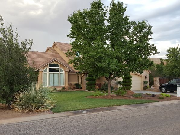 6 bed 4 bath Single Family at 3775 SUGAR LEO RD SAINT GEORGE, UT, 84790 is for sale at 499k - 1 of 24