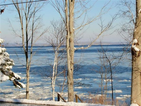 null bed null bath Vacant Land at 0 Shore Rd Northport, ME, 04849 is for sale at 89k - 1 of 4