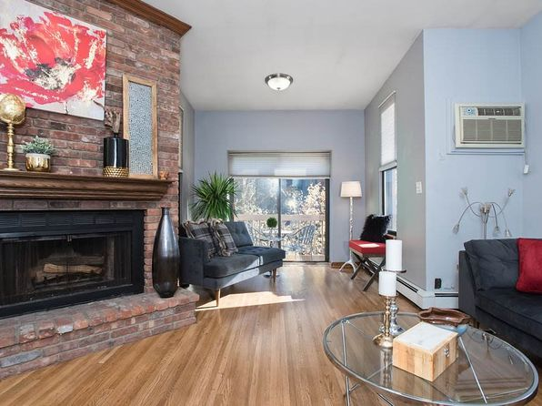 null bed 1 bath Condo at 725 Washington St Hoboken, NJ, 07030 is for sale at 399k - 1 of 11