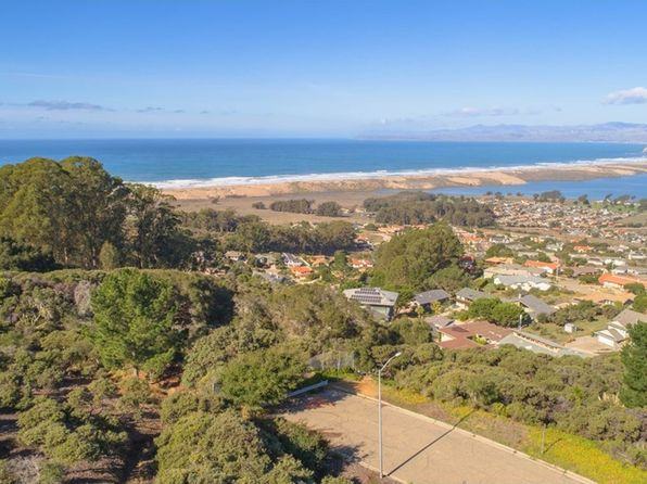 null bed null bath Vacant Land at 2831 ALAMO DR LOS OSOS, CA, 93402 is for sale at 650k - 1 of 7