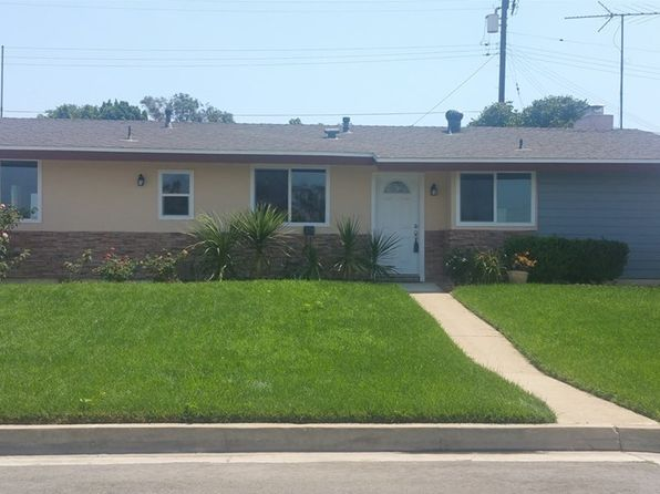 3 bed 2 bath Single Family at 14632 Valley View Ave La Mirada, CA, 90638 is for sale at 550k - 1 of 13