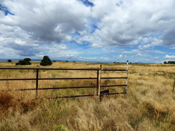 null bed null bath Vacant Land at  Off Hondo Seco Taos, NM, 87571 is for sale at 219k - 1 of 9