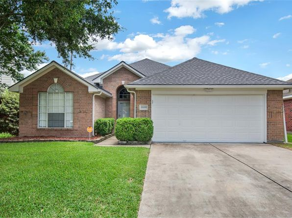 3 bed 2 bath Single Family at 21119 Woodland Green Dr Katy, TX, 77449 is for sale at 175k - 1 of 21