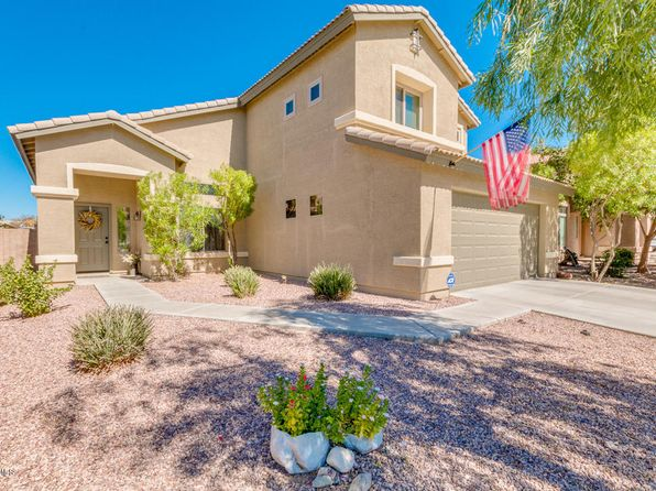 4 bed 2.5 bath Single Family at 13522 W Berridge Ln Litchfield Park, AZ, 85340 is for sale at 270k - 1 of 45