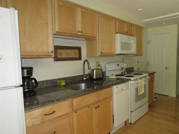 1 bed 1 bath Condo at 21 Old Colony Way Pittsford, VT, 05763 is for sale at 85k - 1 of 18