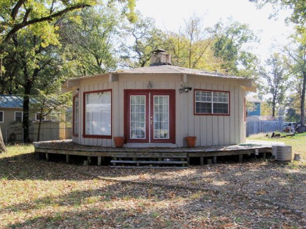 1 bed 1 bath Single Family at 1100 Aloha Rd Tool, TX, 75143 is for sale at 65k - 1 of 11