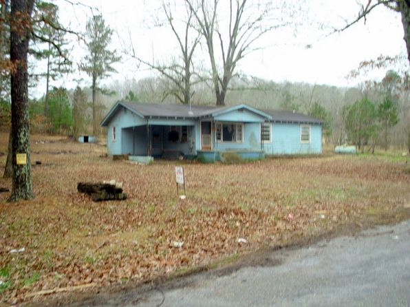 3 bed null bath Single Family at 57 Lybrand Rd Mount Ida, AR, 71957 is for sale at 29k - 1 of 3