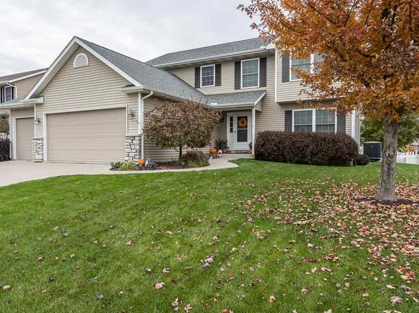 5 bed 4 bath Single Family at 6611 Dorothys Dr Bettendorf, IA, 52722 is for sale at 365k - 1 of 20