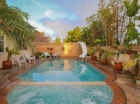 4 bed 3 bath Single Family at 2919 Via Pepita Carlsbad, CA, 92009 is for sale at 925k - 1 of 35