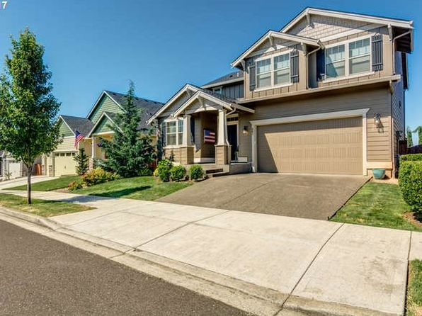 4 bed 3 bath Single Family at 203 N 40th Ave Ridgefield, WA, 98642 is for sale at 409k - 1 of 19