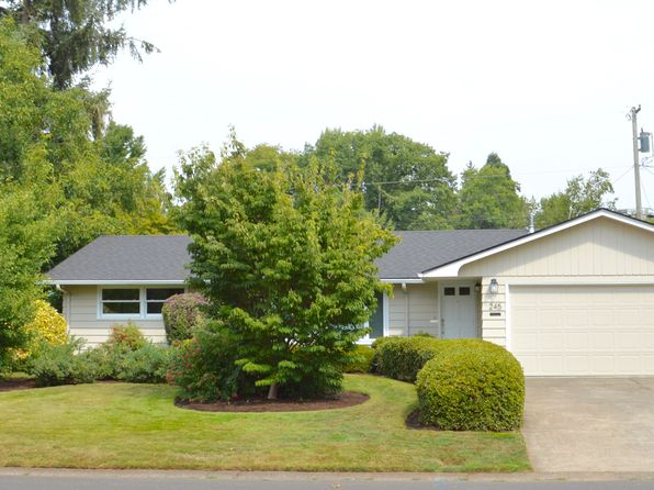 2 bed 1 bath Single Family at 245 Rustic Pl Eugene, OR, 97401 is for sale at 300k - 1 of 15
