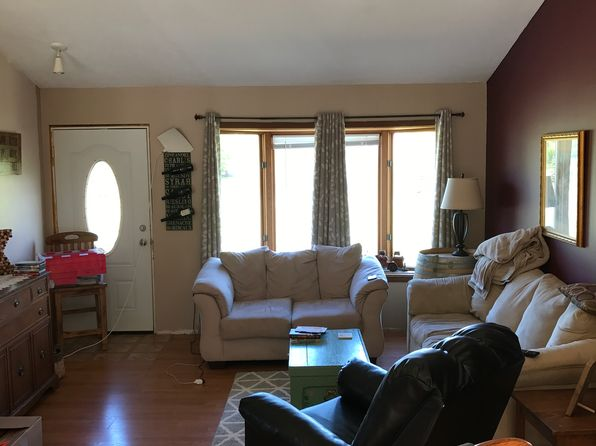 3 bed 3 bath Single Family at 5070 N Broomhead Rd Williamsburg, MI, 49690 is for sale at 170k - 1 of 14