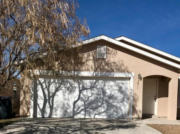 rio rancho single parents At the neighborhood in rio rancho, you will make new more than one level of care on a single the parent company of the neighborhood, haverland.