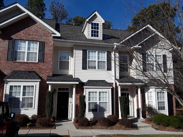 2 bed 3 bath Townhouse at 125 Humberside Dr Kernersville, NC, 27284 is for sale at 120k - 1 of 15
