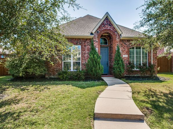 3 bed 2 bath Single Family at 13348 Mondovi Dr Frisco, TX, 75033 is for sale at 290k - 1 of 23