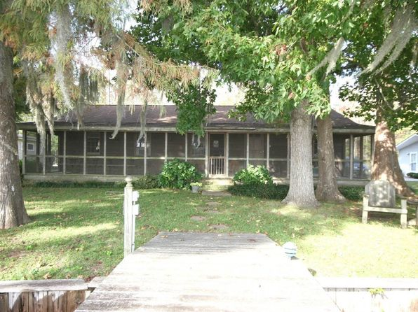 lake waccamaw hispanic singles 27 single family homes for sale in lake waccamaw, nc browse photos, see new properties, get open house info, and research neighborhoods on trulia.