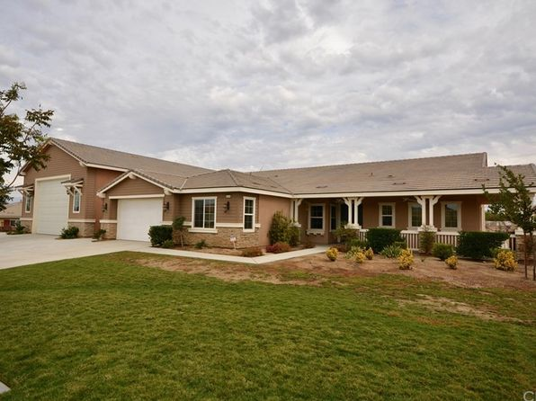 5 bed 5 bath Single Family at 31636 Tramore Cir Menifee, CA, 92584 is for sale at 799k - 1 of 33