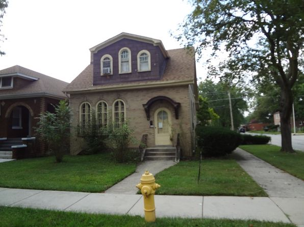 3 bed 3 bath Single Family at 2000 S 19th Ave Broadview, IL, 60155 is for sale at 150k - 1 of 19