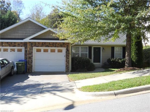 3 bed 2 bath Townhouse at 29 KIRBY RD ASHEVILLE, NC, 28806 is for sale at 220k - 1 of 13