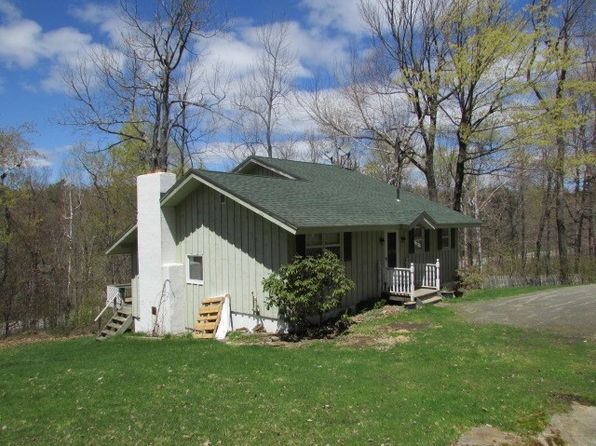 3 bed 2 bath Single Family at 10 HERITAGE DR WEST DOVER, VT, 05356 is for sale at 132k - 1 of 52