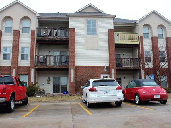 2 bed 2 bath Condo at 835 Blue Sky Dr North Liberty, IA, 52317 is for sale at 115k - 1 of 14
