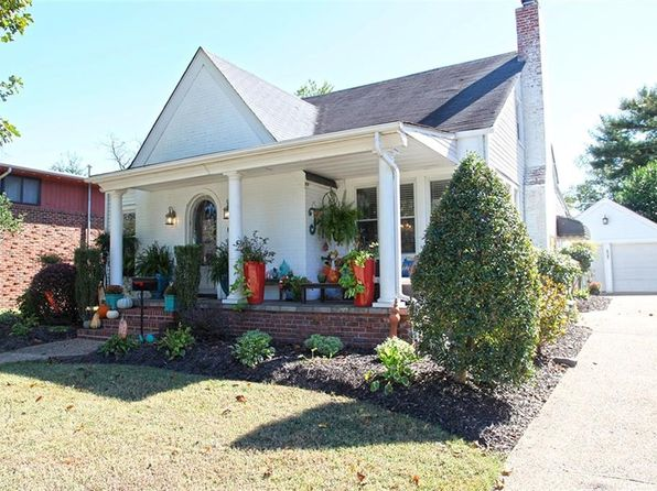 3 bed 2 bath Single Family at 2216 Crescent Dr Hampton, VA, 23661 is for sale at 270k - 1 of 32
