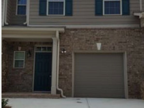 3 bed 3 bath Townhouse at 2741 Morgan Glen Rd Buford, GA, 30519 is for sale at 199k - 1 of 17