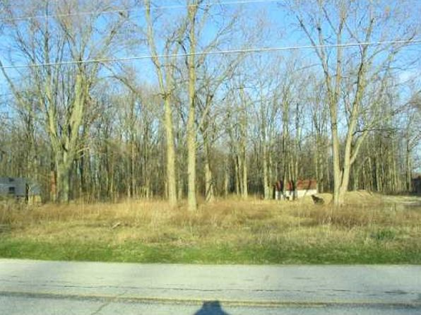null bed null bath Vacant Land at 10660 Mercer Auglaize County Ln Rd Saint Marys, OH, 45885 is for sale at 30k - 1 of 2