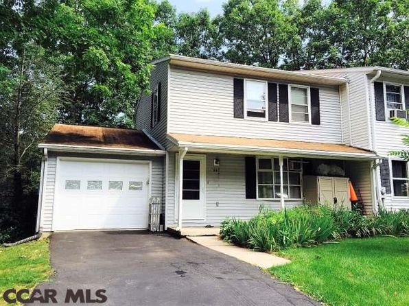 3 bed 2 bath Condo at 347 Oakwood Ave State College, PA, 16803 is for sale at 185k - 1 of 19