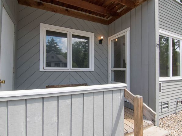 1 bed 1 bath Condo at 193 MAIN ST WOODSTOCK, NH, 03293 is for sale at 100k - 1 of 17