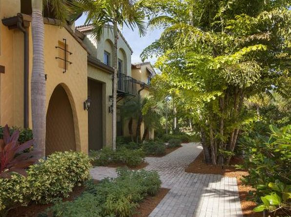 3 bed 3 bath Townhouse at 9155 Delano St Naples, FL, 34113 is for sale at 280k - 1 of 21
